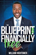 Xulon Press Announces New Book Offering a Path to Financial Freedom