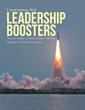 Leadership Expert Shares Tips to Improving Leadership Skills