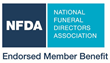 LendingUSA Enters Exclusive Partnership with National Funeral Directors Association