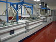CJI Process Systems, Inc. Selects Vycom PVC Materials as Quality yet Cost-Effective Option