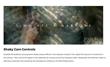 Pixel Film Plugins - Final Cut Pro X Effects - ProVertigo