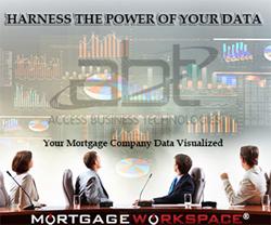 Mortgage BI