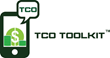 TCO Toolkit Logo1