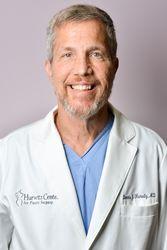 Dr. Dennis Hurwitz