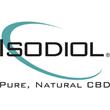 Isodiol International Inc. Corporate Update