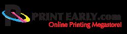 PrintEarly.com