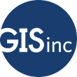 Geographic Information Service, Inc. (GISinc) Employing Atrius™ IoT Platform and Software Solutions from Acuity Brands to Enhance GeoIoT™ Solution