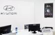 Major Motor Manufacturer Raises Brand Awareness through Digital Signage