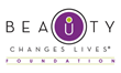 """Beauty Changes Lives Foundation Accepting Applications for Fall 2017 """"Advanced"""" and """"Basic"""" Vidal Sassoon Scholarships"""