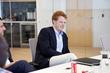 Cybereason Welcomed Congressman Joe Kennedy III to its Global Headquarters