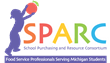 SPARC | School Purchasing and Resource Consortium joins the Michigan Bid System