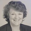 Michelle Inkster, MD-Ph.D.