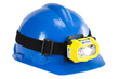 Larson Electronics LLC Releases A New Intrinsically Safe LED Headlamp