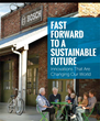 "Green Builder Media Releases Ebook ""Fast Forward to a Sustainable Future: Innovations That Are Changing Our World"""
