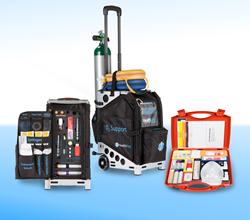 HealthFirst dental emergency medical kits dental first aid kits emergency drug kit