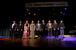 Nine Outstanding Young Musicians Showcase Their Talent at 2017 Yamaha Young Performing Artists Concert