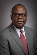 Johnson O. Akinleye Elected 12th Chancellor of North Carolina Central University