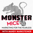 Content Marketing Consultant Launches Podcast Featuring Copywriters