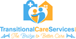 TransitionalCareServices.com Introduces Mobile App to Reduce Re-Hospitalization