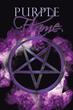 Author Releases Demonic Thriller