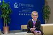 Nationally Recognized Medical Simulation Expert Joins Johns Hopkins All Children's Hospital