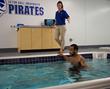 Speed and Agility Training Focus of Aquatics Webinar