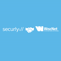 Securly Announces Statewide Partnership with WiscNet