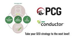 PCG-Conductor