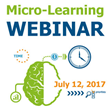 6 Reasons Micro-Learning Will Make a Huge Impact in Your Organization, A New Webinar Hosted by Prositions