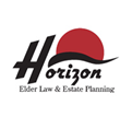Horizon Elder Law & Estate Planning Welcomes Attorney Jerald Marrs to its Team