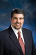 Brian Jemelian, Yamaha SVP of Finance and Administration Passes Away