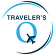 Traveler's Q Partners with Major Players in Wedding Industry