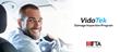 TTA Appraisal Launches Nationwide VidoTek Program, Seeks Drivers to Expand Network