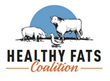 Healthy Fats Coalition