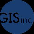 GISinc Client, Roanoke County, Virginia Deploys Open Data Portal
