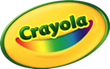 Crayola and NAESP Award Grants to 20 Schools, Support Arts-Infused Education