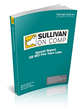 "Sullivan on Comp Publishes ""Special Report: SB 863 Five Years Later"" E-book"