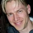 Jeff Fischer joins GrassHopperHub as CTO