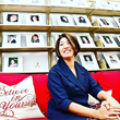 A Culture Of Rule Breaking Built Silicon Valley, But It Also Threatens It - One Venture Capitalist At Women's Startup Lab Reveals The Formula For Culture Change