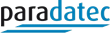 Paradatec Releases Innovative Web Services API Dynamic New Integration Supports On-Demand OCR Processing
