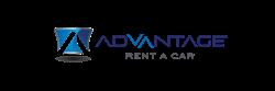 Advantage Rent A Car App