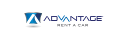 Advantage Rent A Car at Tampa International Airport