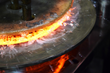 Induction Heat Treating Services Company Continues to Thrive