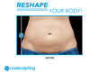 Get Ready to Enjoy Wine down Wednesday with Coolsculpting(r)
