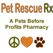 "PetRescueRx.com: ""A Pets Before Profits Pharmacy"" Now Verified by the National Association of Boards of Pharmacy as Safe and Legitimate for Purchasing Pet Medication"
