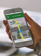 Piedmont Healthcare Offers New Mobile Wayfinding App PiedmontNow for Patients and Visitors