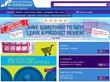 Belart.com Offers Customers a Voice