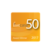 Fastcase 50 - class of 2017