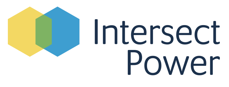 Intersect Power And Macquarie Infrastructure Corporation
