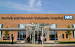 Norfolk and Norwich University Hospitals selects Genmed as its vendor neutral managed services provider for laboratory medicine